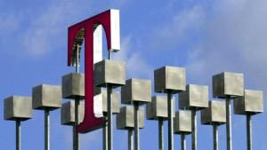 Übernahme macht Telekom-Anleihen weniger reizvoll