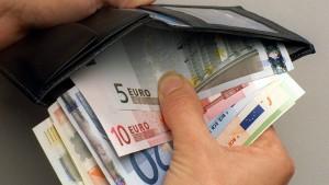 Hundert Jahre lang Zinsen kassieren
