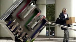 Enron-Debakel zieht weite Kreise