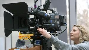 AWD muss Käufer von Filmfonds entschädigen