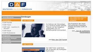 Kulmbach crossmedial - oder wie man sich selbst vermarktet
