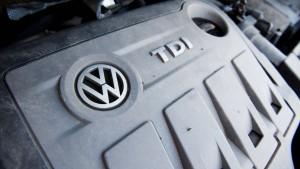 Warum Diesel-Prozesse für Kläger teuer werden könnten