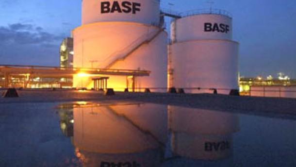 Nur bei dauerhaft hohem Ölpreis droht Gefahr