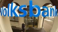 Noch eine Bank nimmt Negativzinsen von Privatkunden