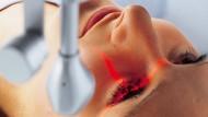 Laser-Operation kann Fall für Krankenversicherung sein
