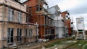 Widerruf von Hauskrediten wird schwerer