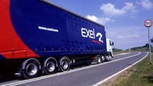 Exel-Übernahme könnte Aussichten der Post-Aktie trüben