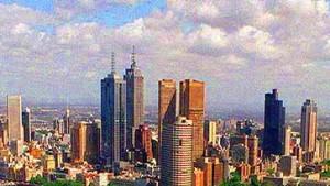 Australische Börse auf Allzeithoch