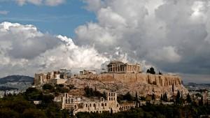 Griechenland brüskiert deutsche Anleger