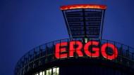 Lebensversicherern fehlen 15 Milliarden Euro
