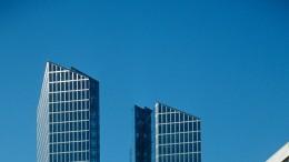 """""""Renditen von Immobilienfonds werden nicht sprunghaft sinken"""""""