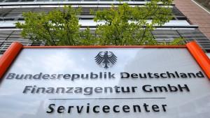 Bringt eine deutsche Staatsanleihe endlich wieder Zinsen?