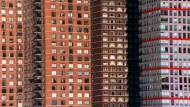 US-Immobilien immer noch mit guten Renditen