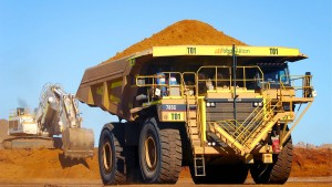 Australien erwartet fallende Preise
