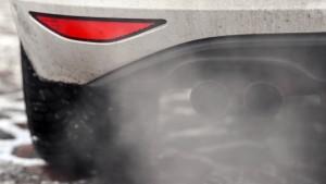 Dieselkäufer scheitern mit Widerrufs-Joker