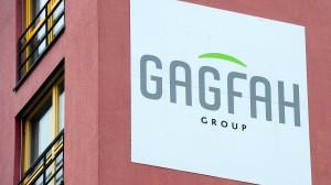 Kürzlich hat sich die Deutsche Annington mit dem Konkurrenten Gagfah zum bundesweit größten Immobilienunternehmen zusammengeschlossen.
