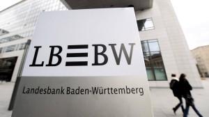 Die Landesbank Baden-Württemberg wurde  zur Rückabwicklung eines Verbraucherdarlehensvertrages verurteilt.