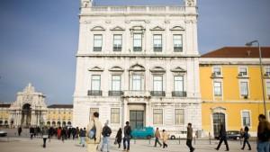 Zweifel an Portugals Kreditwürdigkeit wachsen