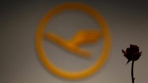 Lufthansa stellt Dividendenpolitik um