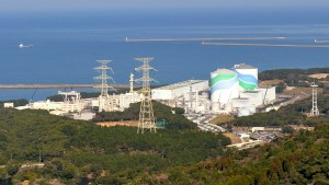 Rückschläge für die Kernkraft in Japan