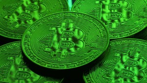 Zukunft ohne Börse?