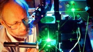 Lambda Physik trotz hoher Bewertung ein Kauf