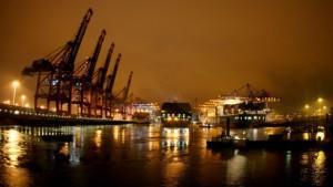 Schiffsfonds-Anbieter versuchen sich mit neuen Konzepten