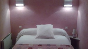 Wo gibt's das billigste Hotel-Zimmer?