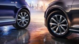 VW kommt bei Sparkurs voran