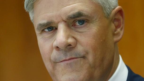 Bundesbank warnt vor höheren Kosten für Bank-Kunden