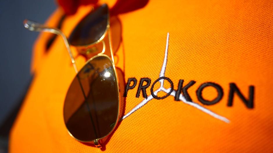 Die Insolvenz der Windenergiefirma Prokon war einer der ersten Fälle für Debitos