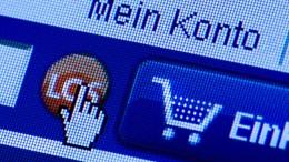 Der Online-Einkauf gehört zum Alltag