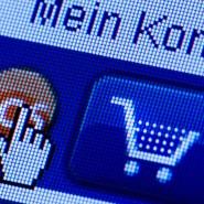 Für die meisten Verbraucher ist Online-Einkauf inzwischen Routine.