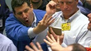 Milliardenverlust von Hedge-Fonds läßt Märkte kalt