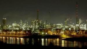 BASF - eine Wette auf den Aufschwung
