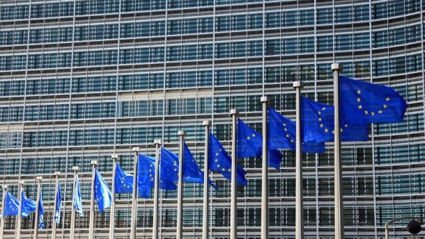 EU-Staatenlenker beraten über Euroraum-Reform