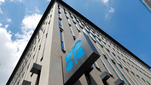 Der große Streit um die Zukunft des Öls