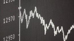 Der Siegeszug der ETF ist unaufhaltsam