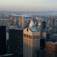 Wer in New York im Stadtviertel The Bronx lebt, kommt nicht in den Genuss des Schnelllieferdienstes von Amazon Prime.