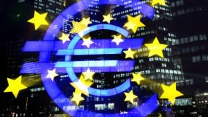 Nie war der Euro so wertvoll wie heute