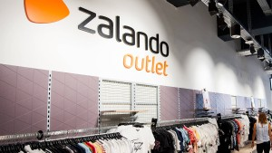 Jetzt die Zalando-Aktie kaufen?