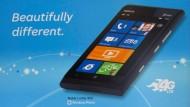 Kleine Erfolge lassen Nokia-Aktie haussieren