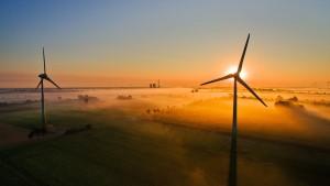 Erneuerbare Energien werden wettbewerbsfähiger