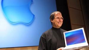 Apple-Aktie frisch im Aufwärtstrend, aber teuer