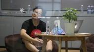 Musical-App aus Schanghai macht jeden zum Star