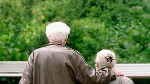 Der ausbleibende Boom der Pensionsfonds