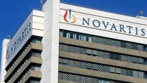 Paris überdenkt bisherige Haltung zu Aventis und Novartis