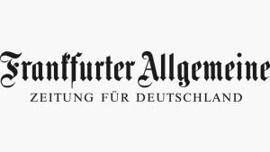 Metallindustrie kritisiert Bundesbank-Forderung nach Lohnerhöhungen