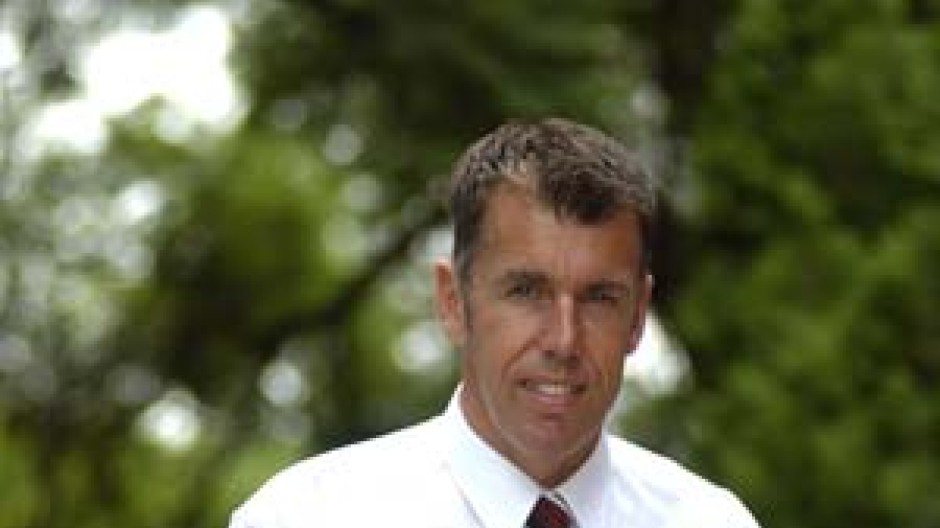 Joachim Berlenbach von Craton Capital ist bullish auf Gold