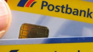 Zweifel an beamteten Postbank-Beratern